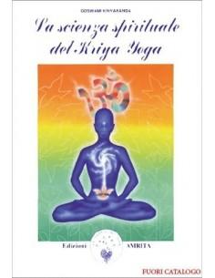La scienza spirituale del...