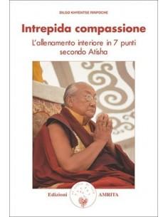 Intrepida compassione