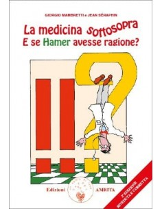 La medicina sottosopra