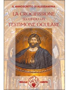 La crocifissione secondo un...