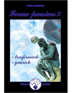 Forme-pensiero II