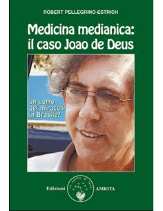 Medicina medianica: il caso...