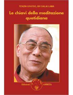 Le chiavi della meditazione...