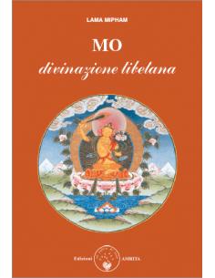 Mo, divinazione tibetana
