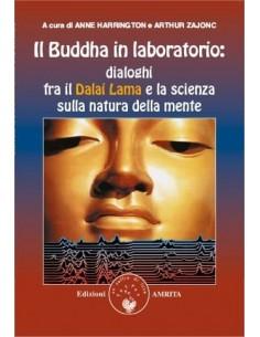 Il Buddha in laboratorio