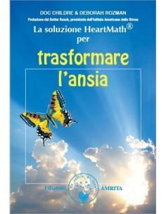 La soluzione HeartMath per...