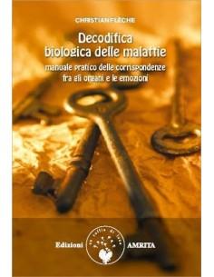 Decodifica biologica delle...