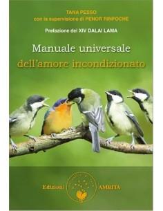 Manuale universale...