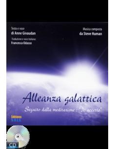 Alleanza galattica