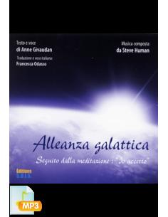 Alleanza Galattica mp3