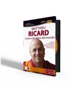 Matthieu Ricard: l'uomo più...
