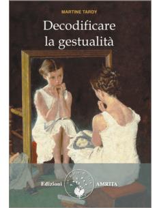 Decodificare la gestualità