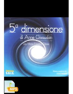 Quinta dimensione mp3