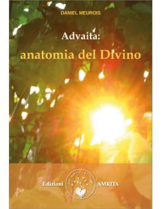 Advaita: anatomia del Divino