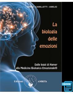 La biologia delle emozioni...