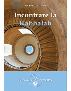 Incontrare la Kabbalah