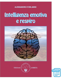 Intelligenza emotiva e...