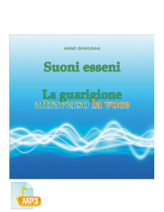 MP3 Suoni Esseni