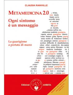 Metamedicina 2.0