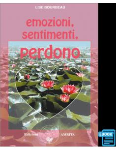 Emozioni, sentimenti,...