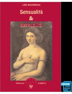 Sensualità e sessualità -...
