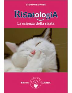 Risatologia