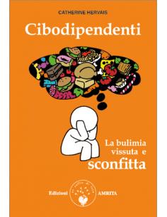 Cibodipendenti