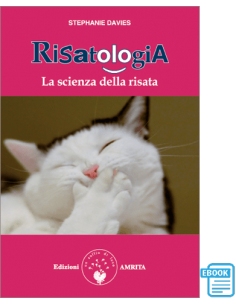 Risatologia - ebook