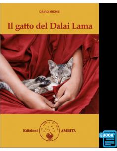 Il gatto del Dalai Lama -...