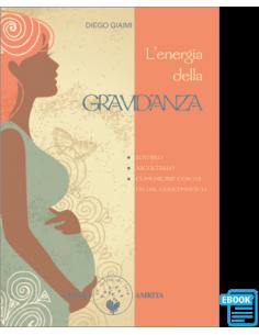 L'energia della gravidanza...