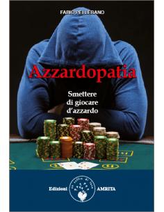 Azzardopatia