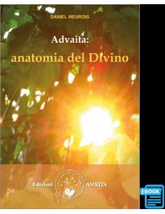 Advaita: anatomia del...