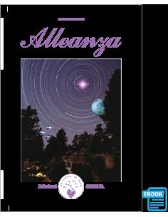 Alleanza - ebook