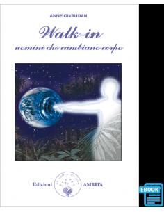 Walk-In - ebook