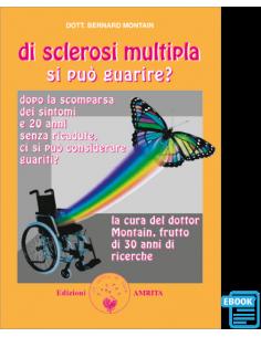 Di sclerosi multipla si può...