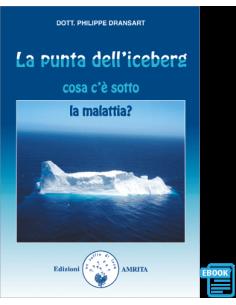 La punta dell'iceberg - ebook