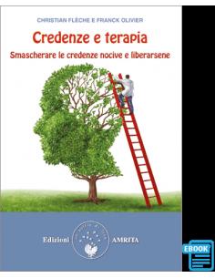 Credenze e terapia - ebook