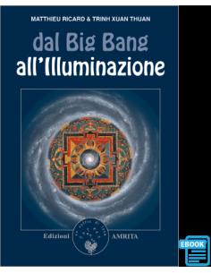 Dal Big Bang...