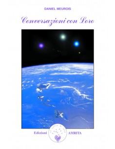Conversazioni con Loro - ebook