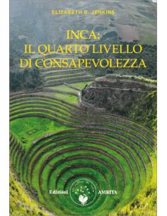 Inca: il quarto livello di...