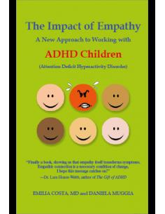 The Impact of Empathy