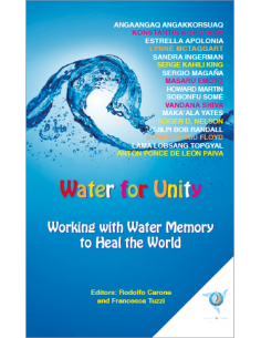 Water for Unity - ENG