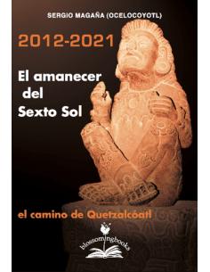 2012-2021 El Amanecer Del...