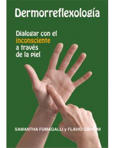 Dermorreflexología