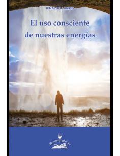 El Uso Consciente De...