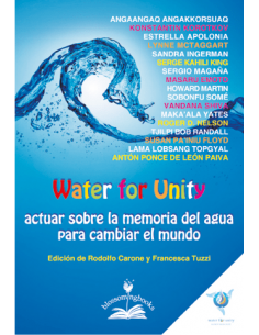 Water for Unity - ES