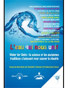 L'eau qui nous unit