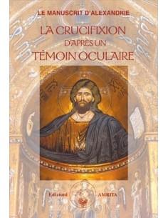 La crucifixion selon un...