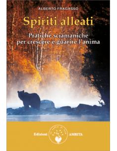 Spiriti alleati