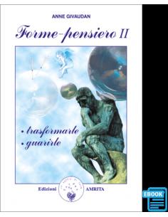 Forme-pensiero II - ebook